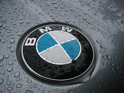 Запчасти б/у для автомобилей BMW е30 320i e32 730i 735i e34 520i 525i