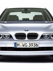 Выкуп автомобилей BMW e30 e32 e34 e36 e38 e39.