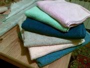 Продаю полотенца из Индии