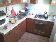 куплю кухню в спб