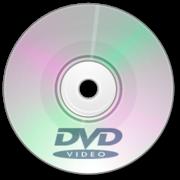 Продам б/у DVD диски в Санкт-Петербурге по 50 руб.