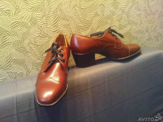 Брендовая обувь Купить модную мужскую обувь Mascotte