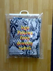 упаковочные сумки для подушек, одеял, постельного белья и т.д