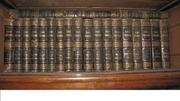 Южаков,  Большая Энциклопедия,  все 22 тома с приложениями,  1900 г.
