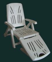 дачная мебель от производителя оптом
