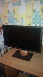 Продам Жк-монитор Dell UltraSharp U2311H 23