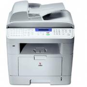 Продажа МФУ Xerox