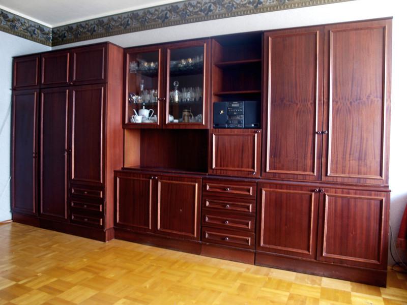 купить угловую мебель в гостинную