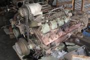 двигатель - все виды!!!!