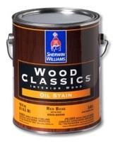 Американская интерьерная морилка для дерева Wood Classics®