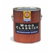 Американский интерьерный лак для дерева Wood Classics® Waterborne