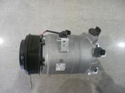 Компрессор кондиционера Nissan Murano Z51 (92600-JP01C)