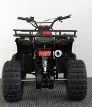 Квадроцикл HAMMER 125см3