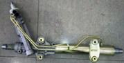 Рулевая рейка Mercedes Sprinter