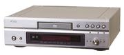 Продам DVD-проигрыватель Denon DVD-3910
