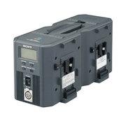 Продам новое оригинальное зарядное устройство Sony BC-M150