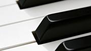 Куплю пианино или рояль