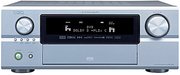 Продам 7.1 канальный AV-ресивер DENON AVR-3805 S