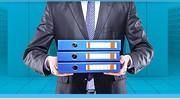 Хранение документов,  уничтожение бухгалтерских документов сдача дел в