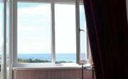 На Чёрном море Благословенный Отдых в Солнечном Геленджике!