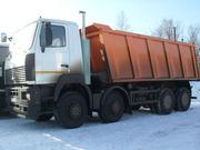 Самосал 6516А9-321