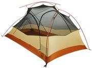 палатка Big Agnes Spur Ul2. Новая