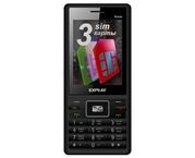 Продам Телефон Explay Blade (на 3 sim-карты).