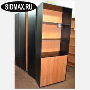 Продажа мебели для офиса БУ в Санкт-Петербурге