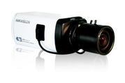 Продам Видеокамеру HikVision DS-2CD853F-E Санкт-Петербург