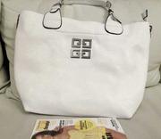 Стильные женские сумки из натуральной кожи с доставкой по Спб!