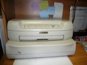 Продам принтер ОЛИВЕТТИ