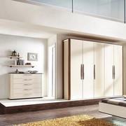Шкафы и комоды для дома