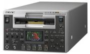 Продам HDV/DVCAM рекордер Sony HVR-1500.