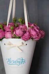 Цветы на каждый день