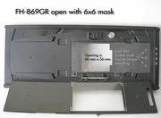 Продам адаптер для пленки Nikon FH-869GR к сканеру Nikon Coolscan 9000