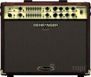 Продам комбо BEHRINGER ACX1800 (180 Вт)