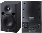 Мониторы студийные   Yamaha MSP5 Studio