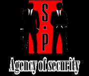 Агентство безопасности   Suvorov.Proff