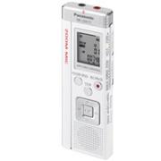 Диктофон Panasonic RR-US511 с  Zoom микрофоном