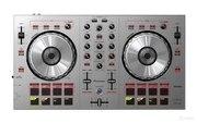 Контроллер Pioneer DJ-SB-s