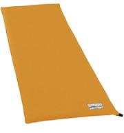 Самонадувающийся коврик Thermarest Camper Deluxe 5 (L)