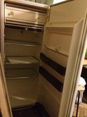 продаю холодильник бу срочно