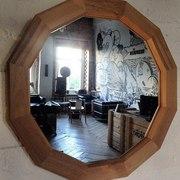 Зеркало,  которое станет украшением вашего дома
