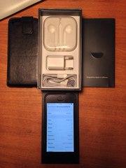 Продам 5 iPhone 16GB LTE