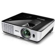 Продам проектор BenQ mx660