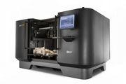 3D оборудование от производителя