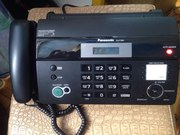 Panasonic KX-FT982 RU