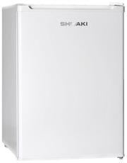 Однокамерный холодильник Shivaki shrf-72 CH