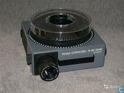 Продам диапроектор Kodak Carousel S-AV 2030