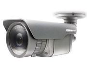 Продам новую цветную уличную видеокамеру